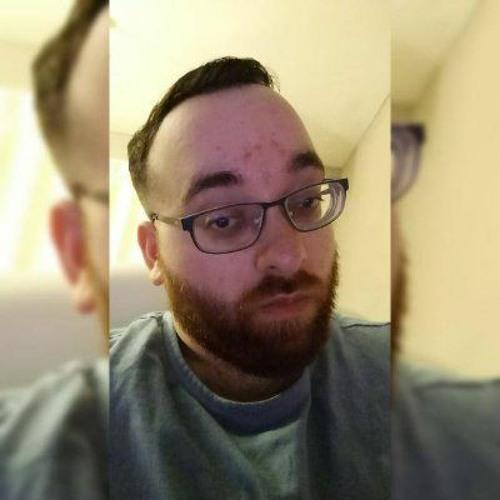rxlict's avatar