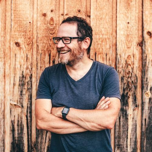Mériol Lehmann's avatar