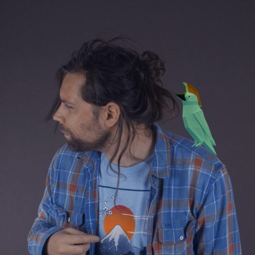 heymelpo's avatar