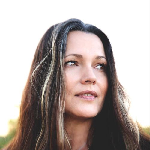 Kristen Eykel's avatar