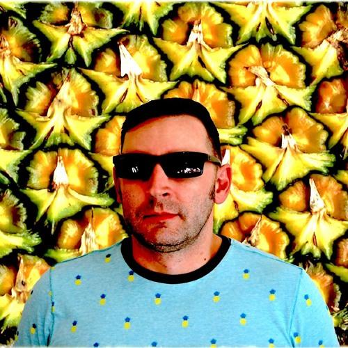 Seth Vogt (aka HouseFlyz)'s avatar