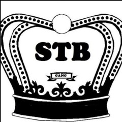 Stb Gang 🇯🇴👑