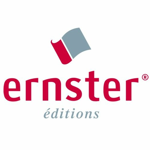 Ernster Editions's avatar