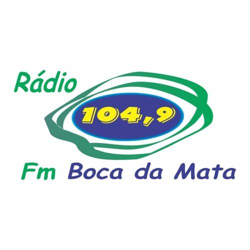Fm Boca da Mata's avatar