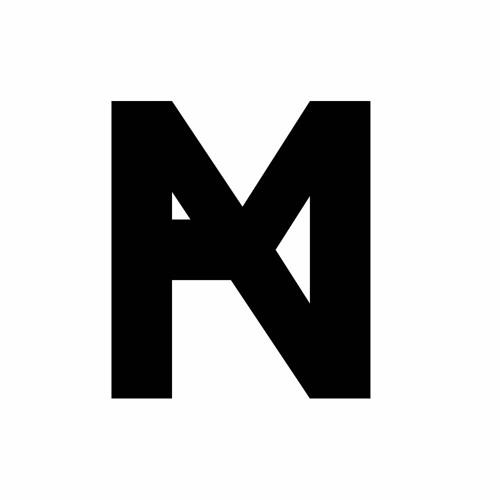 Kynemon's avatar