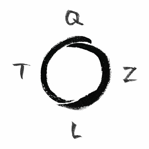 QTZL's avatar