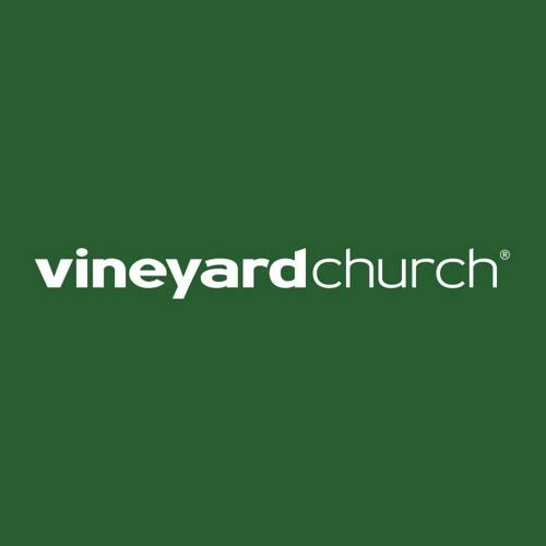 Billings Vineyard Church's avatar