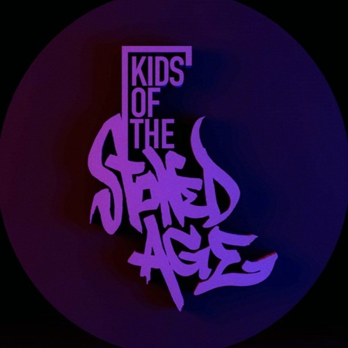Kids Of The Stoned Age's avatar