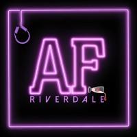 THE AFICTIONADOS: RIVERDALE | episode 509: Destroyer