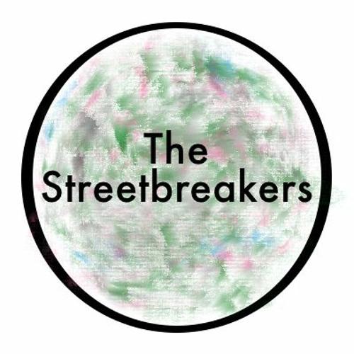 thestreetbreakers's avatar