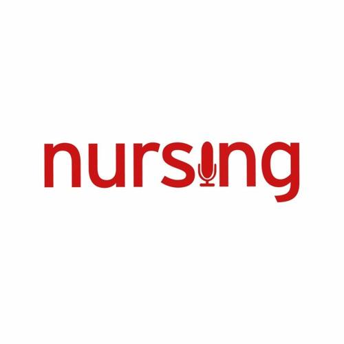 Nursing (NL)'s avatar