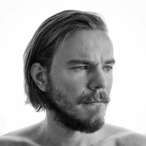 Matonik's avatar
