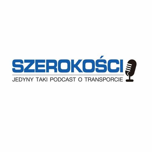 Szerokości Podcast's avatar