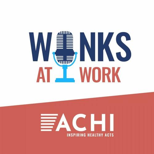 Wonks at Work's avatar