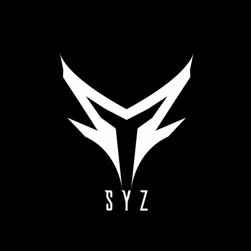 SYZ's avatar