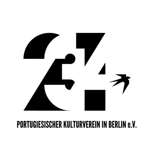 2314 Kultur's avatar