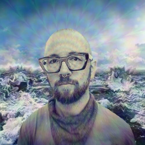 Trip Report's avatar