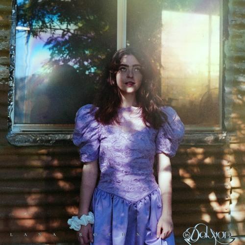 Lana Rothnie's avatar