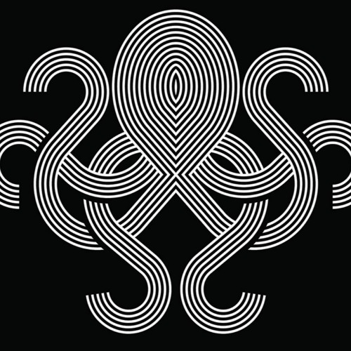 ¡ESSO! Afrojam Funkbeat's avatar