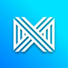 NateX Official