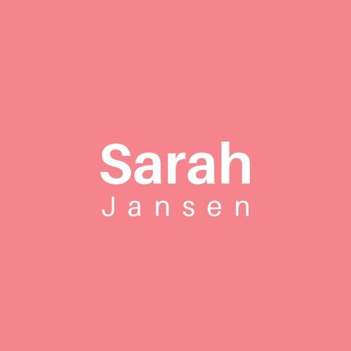 Sarah Jansen Music's avatar