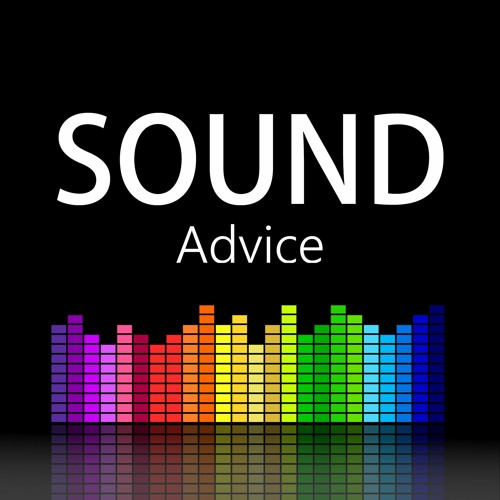 Sound Advice's avatar