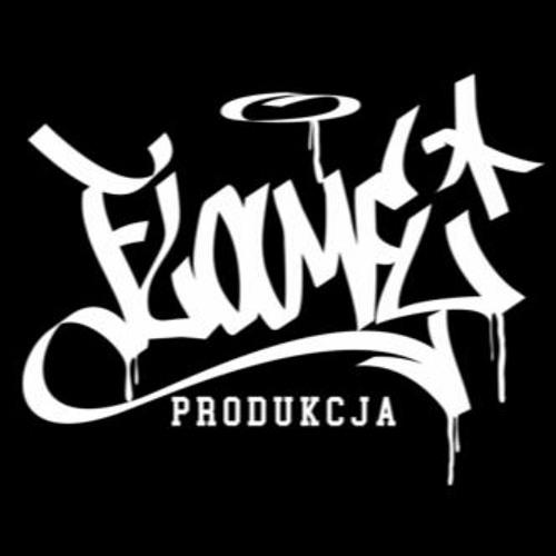Flame Produkcja's avatar