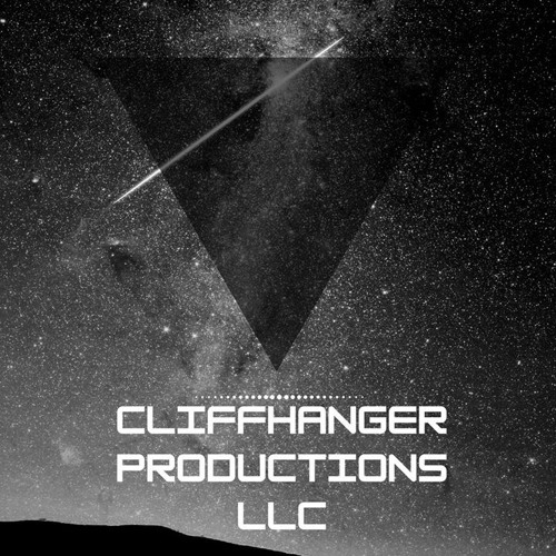 Cliffhanger Productions's avatar
