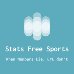 Stats Free Sports