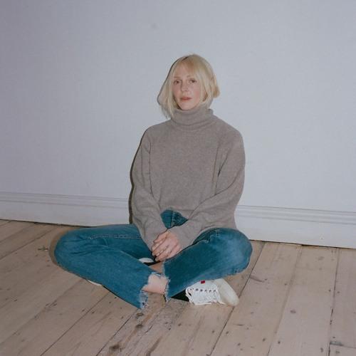 Laura Marling's avatar