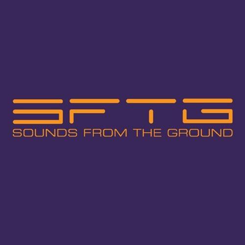 SoundsFromTheGround's avatar