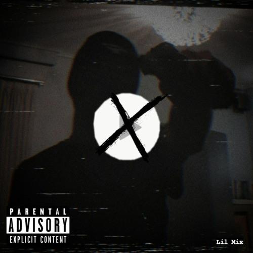 Lil Mix's avatar