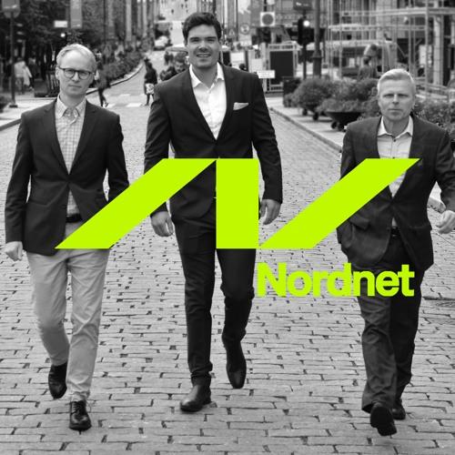 264: IMO 2020 oppdatering med Magnus Halvorsen
