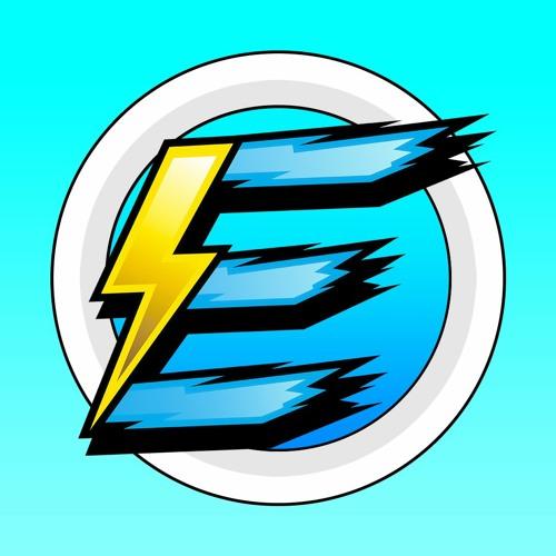 Elektronomia's avatar