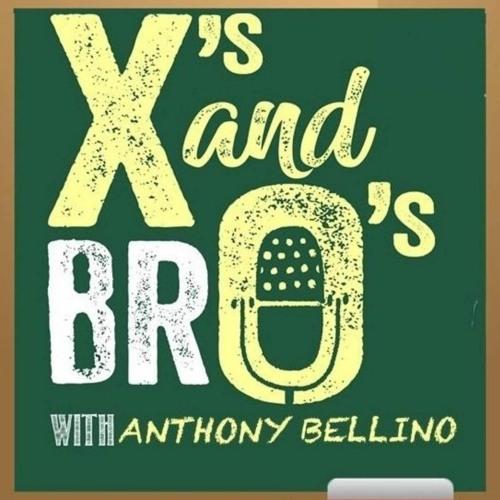 X's and BrO's's avatar