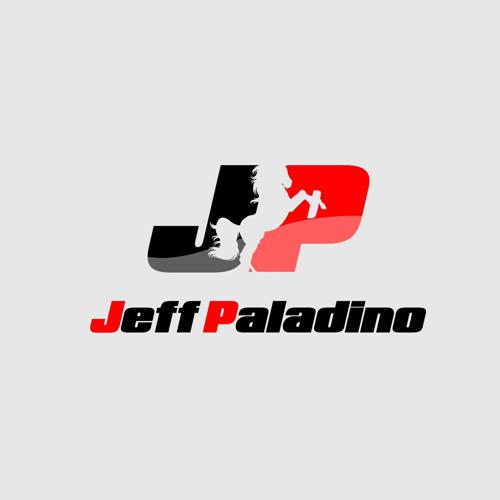 User JPALADINO7131's avatar