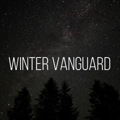 WINTER VANGUARD