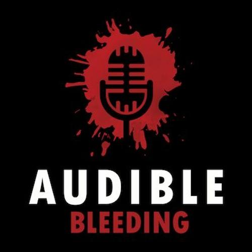 Audible Bleeding's avatar