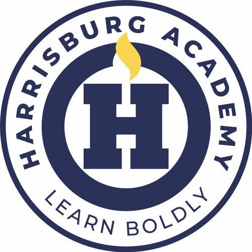 Harrisburg Academy's avatar