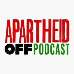 Gendered Perspectives on Palestinian Liberation