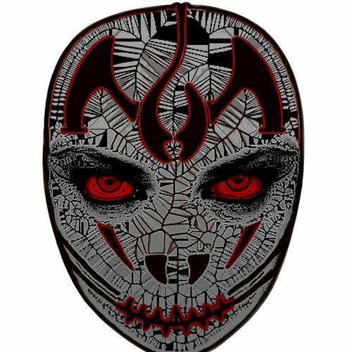 TheBrimstoneLab's avatar