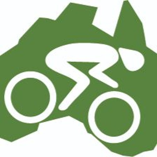 Australian Cycling Insider's avatar