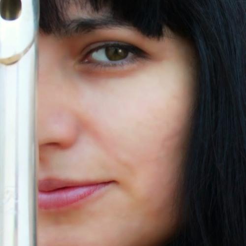 flautalibre's avatar