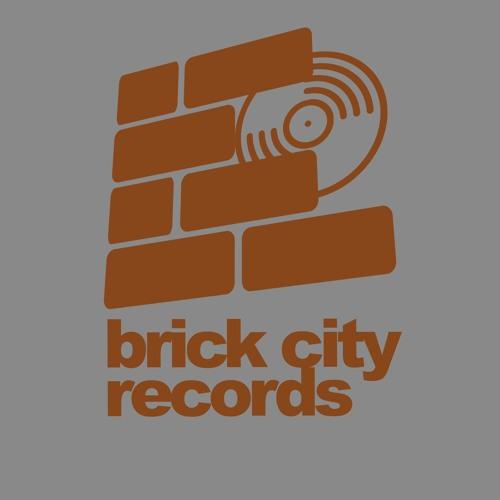Brick City Records's avatar