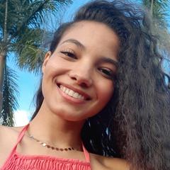 Luana Barbosa