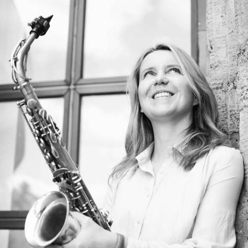 Leonie Freudenberger's avatar