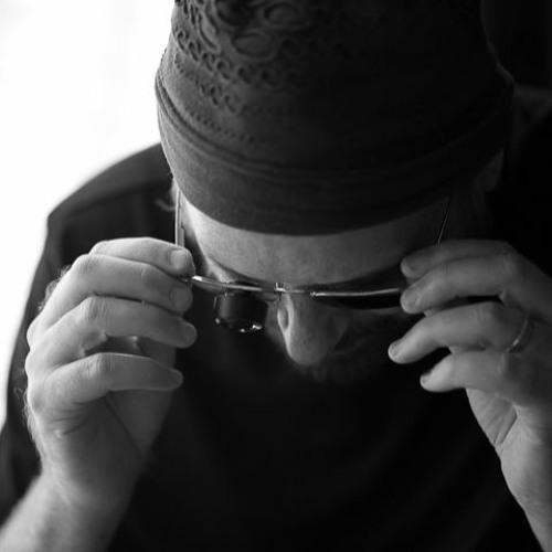 George Zhen's avatar