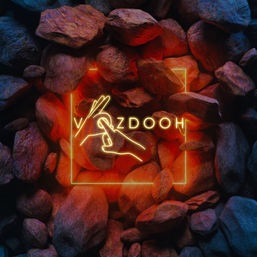 VOZDOOH's avatar