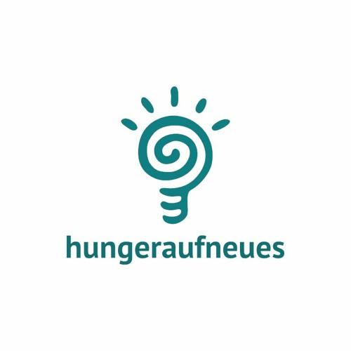 hungeraufneues's avatar