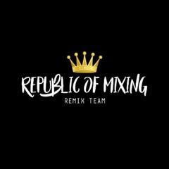 RepOfMix™ • KZ© - Loka Loka Dance [db] 505™
